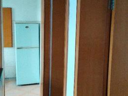 业主出租东江水电厂院内二室一厅
