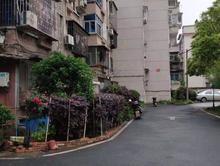 资兴市内有杂房的单位住宅区房子