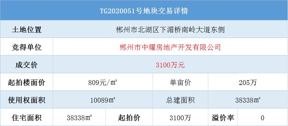 微信图片_20201125094553.png