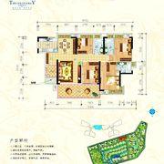 东田金湾H15栋05