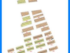 湘南大市场户型图