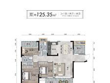 东城上筑125 35三+1.jpg