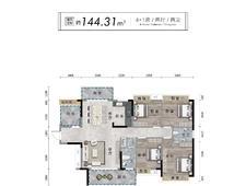东城上筑144 31四+1.jpg